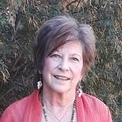 Judy_Baxter2