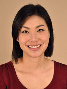 Emily Su