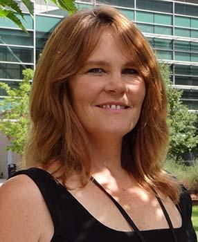 Lori Walker for web