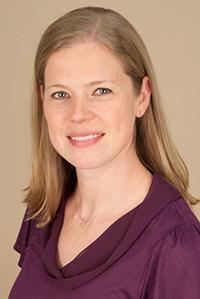 SarahPerman