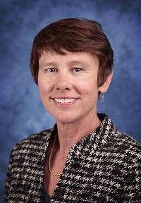Jane Reusch resized