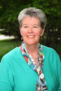 Lisa Dannemiller