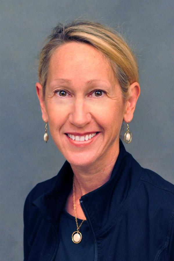 Heather Baer, MD