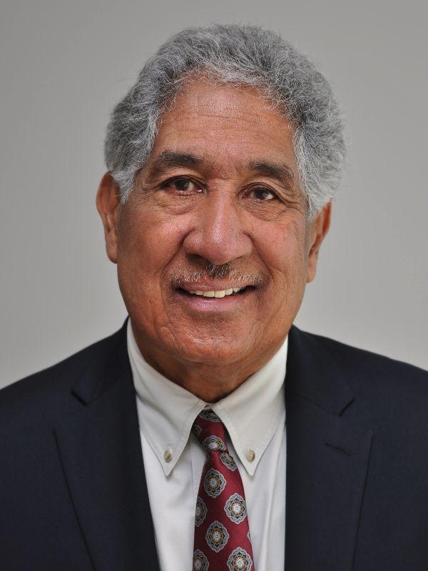 Dr. Robert Greer