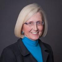 Carol Rumack