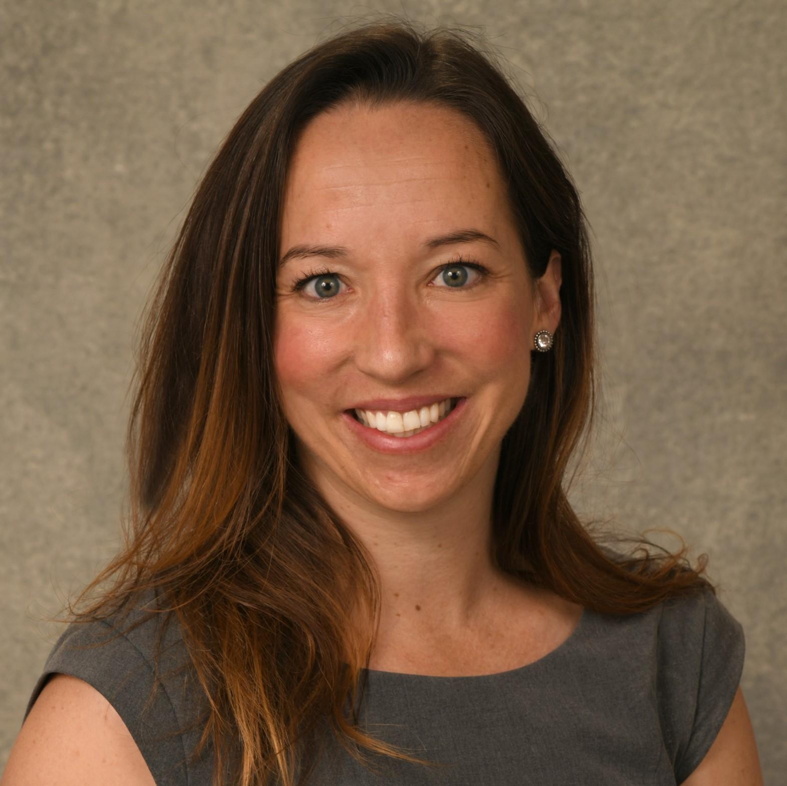 Katie Rowan