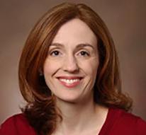 Emmy Betz