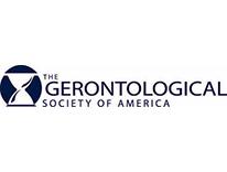 GSA Logob