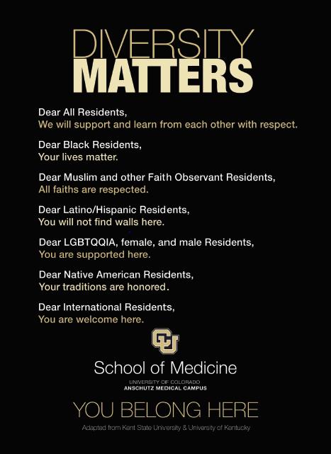 diversity-matters