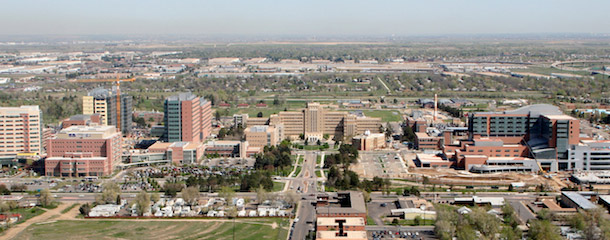 Anschutz.aerial_3558-_Welcome3