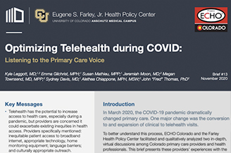 Telehealth-during-COVID