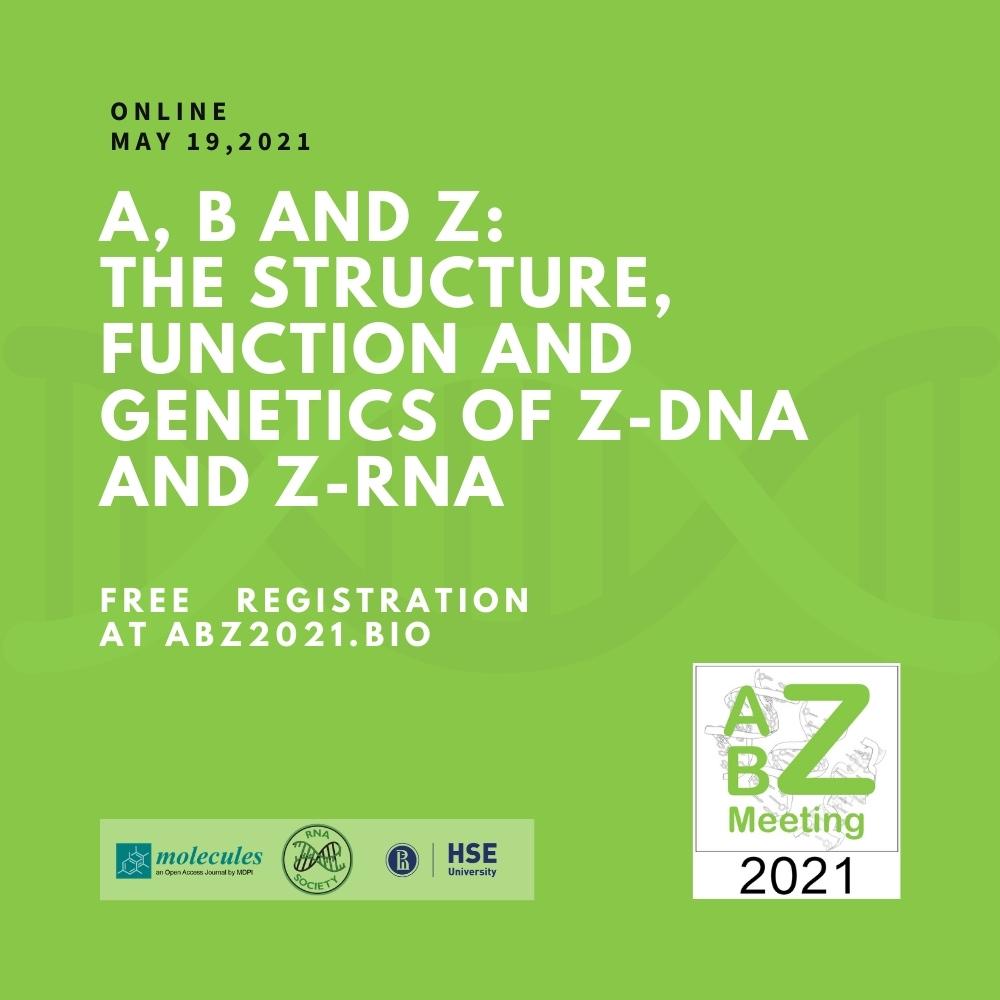 ABZ2021