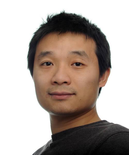 Hongjin Zheng -- 500 x 600