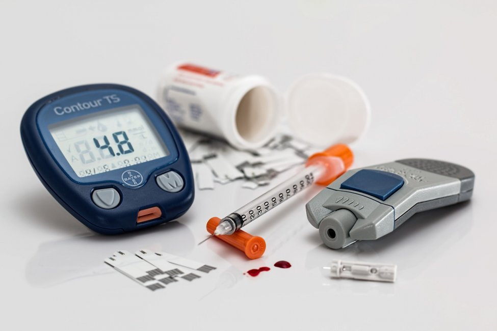 Diabetes-patients-turning-to-black-market-as-costs-skyrocket