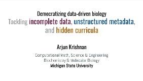 Krishnan_Title-slide