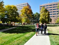 Campus-206-16-2010