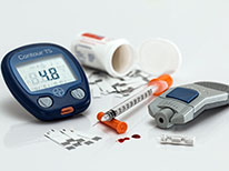 Diabetes drug miscellany