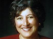 Patti Gabow, MD