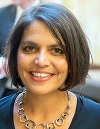 Shanta Zimmer, MD