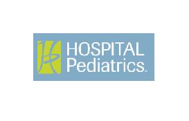 Hospital Pediatrics v2.1