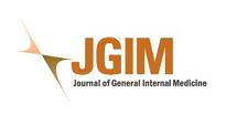 Journal of General Internal Medicine logo
