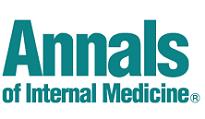 Annals Internal Med