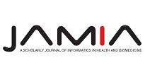 Journal of the American Medical Informatics Association