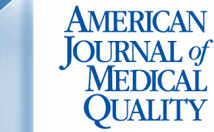 American Journal of Medical Quality