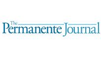 Permanente Journal