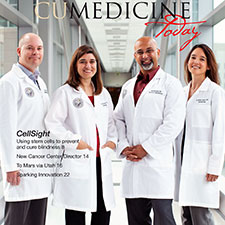CU-Med-Today_Fall-2018_Cover