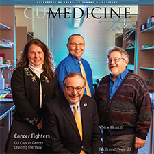 CUMedSpring2015_cover