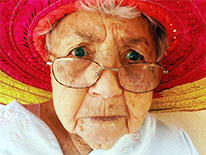 elderly-1-206