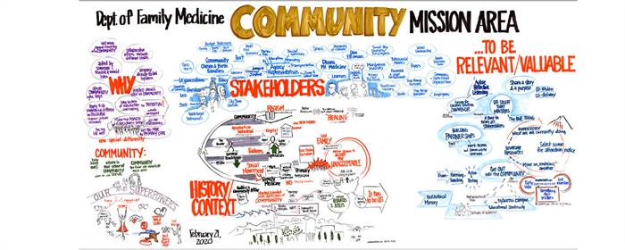 Community-Mission-Illustration-Banner-special-3