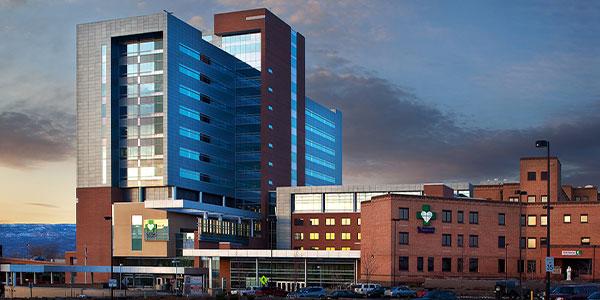 St.-Mary's-Hospital-