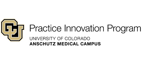 Practice-Innovation-Logo-Cards