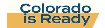 Colorado-Is-Ready-Thumb