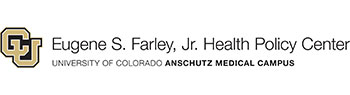 Farley-Center-Special-Thumb