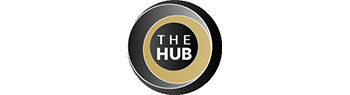 New-HUB-Story-Thumb