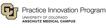 Practice Innovation Program logo