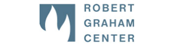 Robert Graham Center Logo