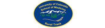 Rural Track logo