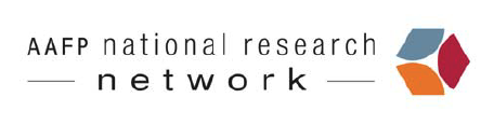 NRN Newsletter logo
