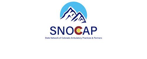 SNOCAP-3