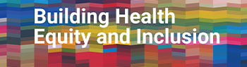 Building-Health-Equity-Special-Thumb