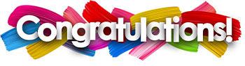 Congratulations-Special-Thumb