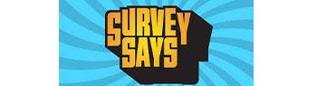 Survey-Says-Special-Thumb