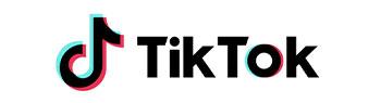 TikTok-Special-Thumb