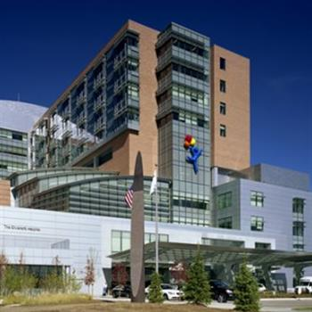 University of Colorado Family Medicine Residency Training Sites
