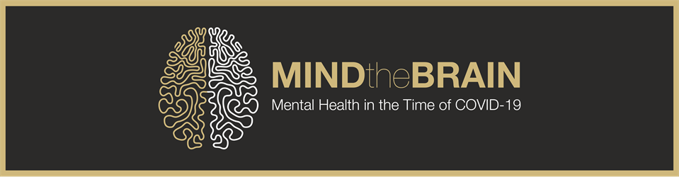 Mind the Brain Logo