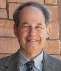 Bob Freedman
